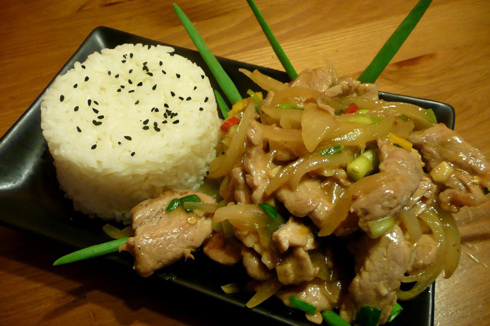 Kuchnia Azjatycka Strona 4 Gotowanie Rak Nie Brudzi